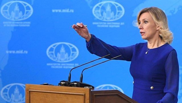Тиллерсон: США недобиваются смены власти вКНДР