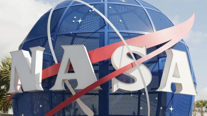 NASA прекращают финансирование МКС впользу полета наМарс