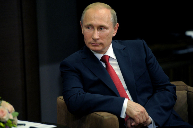 «Роснефть» иEni развивают сотрудничество в Российской Федерации изарубежом