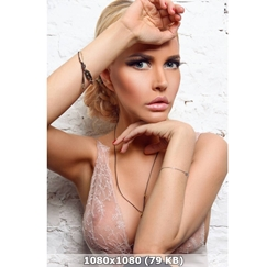 http://img-fotki.yandex.ru/get/98619/340462013.2d3/0_3b1e42_583f97c8_orig.jpg