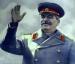 Полная биография Сталина И.В.