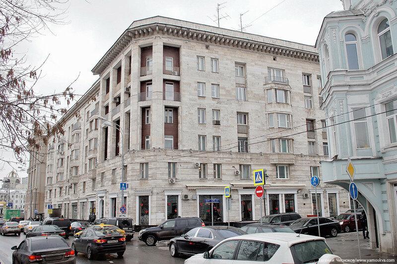 11. Тверской бульвар. д5. 14.02.17.01..jpg