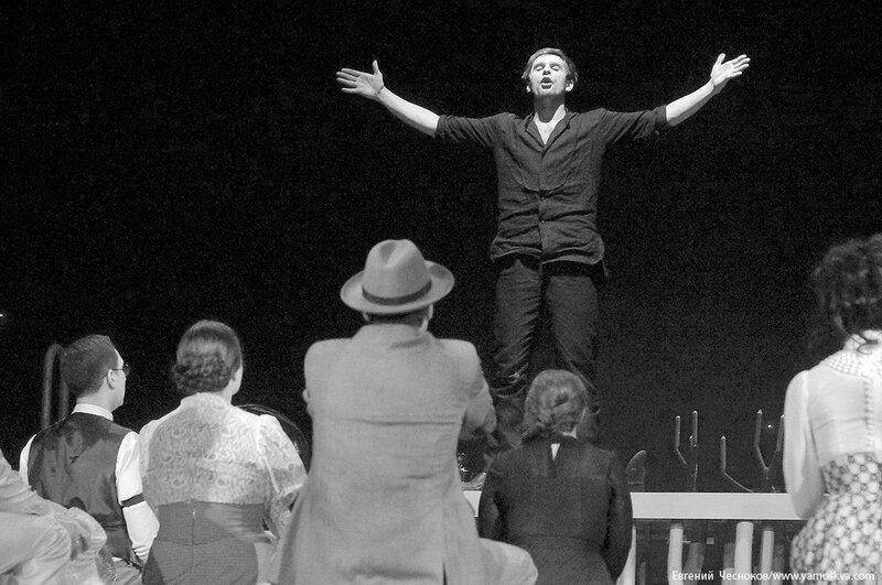 Театр на Таганке. Чайка 73458. 20.04.17.09..jpg