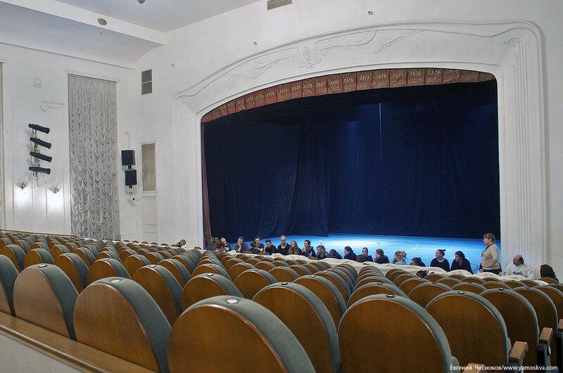 30. Театр МОДЕРН. 20.03.17.29..jpg
