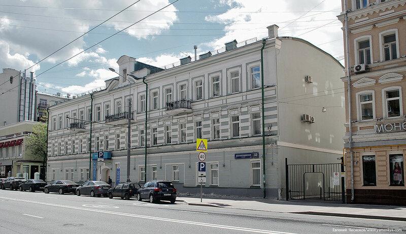 59. Долгоруковская улица. д33с1. 27.05.17.01..jpg