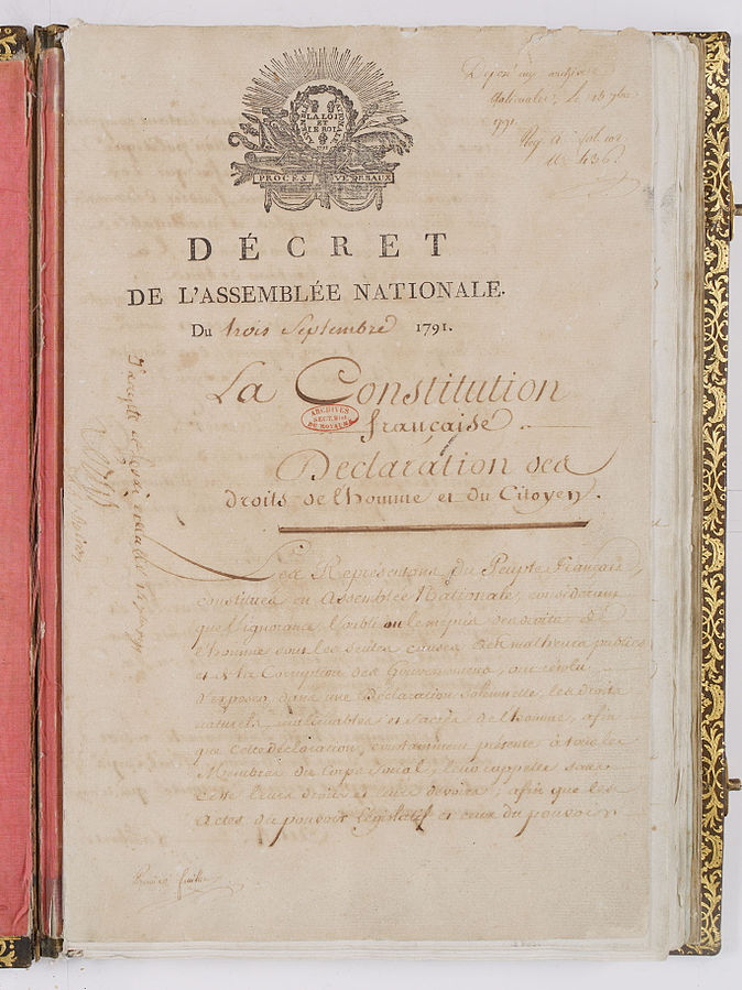 1-674px-Constitution_de_1791._Page_1_-_Archives_Nationales_-_AE-I-10-1.jpg
