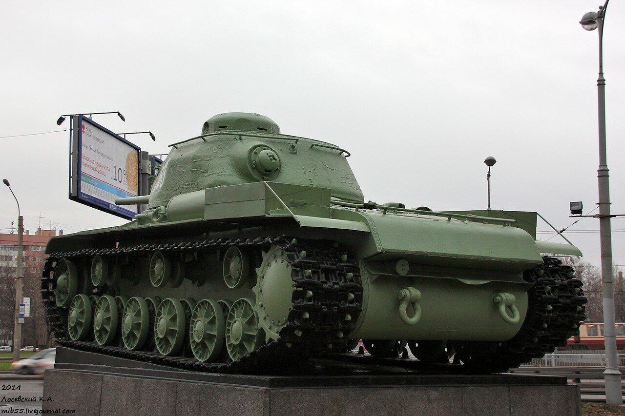 КВ-85 4.jpg