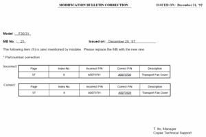 service - Инструкции (Service Manual, UM, PC) фирмы Ricoh - Страница 5 0_1b29c4_58d83023_orig