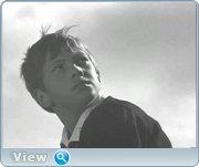 http//img-fotki.yandex.ru/get/98619/4074623.80/0_1bdc84_384aad54_orig.jpg