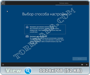 Windows 10 Insider Preview build 16215.1000.rs_prerelease.170603-1840