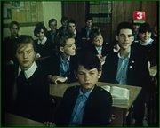 http//img-fotki.yandex.ru/get/98619/4697688.39/0_1bda70_ae668fd7_orig.jpg