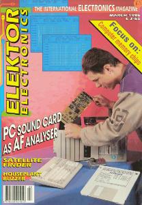 Magazine: Elektor Electronics - Страница 3 0_18eac0_3fb4ac57_orig