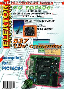 Magazine: Elektor Electronics - Страница 5 0_18f63f_e2879c_orig