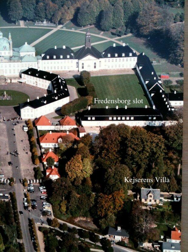 Кайзер Вилла Александра III.jpg