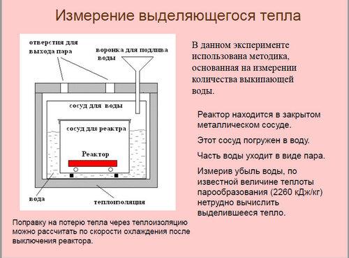 https://img-fotki.yandex.ru/get/98619/51185538.12/0_c25ad_5ba27acd_L.jpg