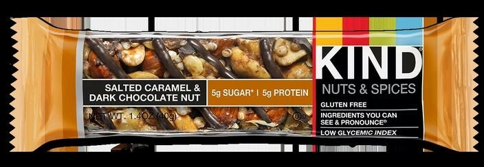 salted-caramel-dark-chocol.JPG