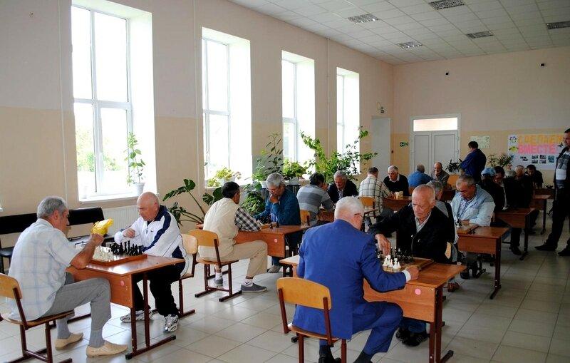 На турнире шахматном в станице гостеприимной (2).jpg