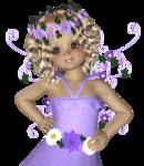 Sunshine Fairy Lavendel - ED (8).png