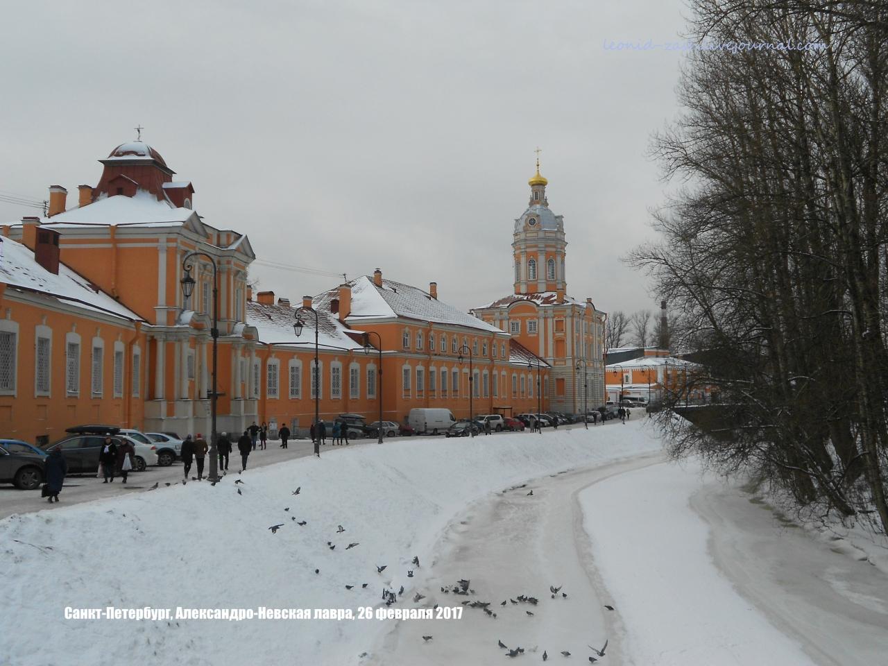 Александро-Невская лавра 904.JPG