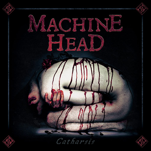 Machine_Head_18.jpg