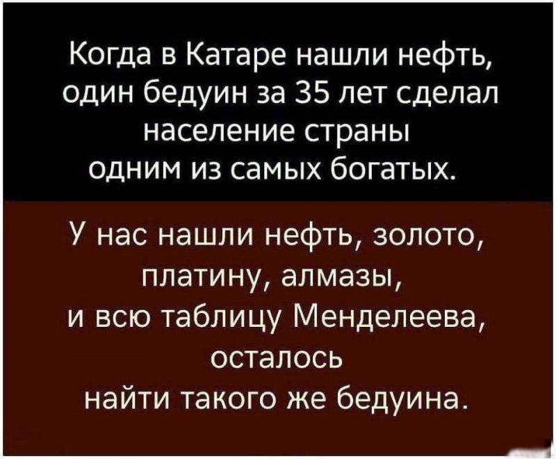 img-fotki.yandex.ru/get/986410/127088730.1c/0_1581f2_d969466d_orig.jpg
