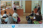 http//img-fotki.yandex.ru/get/986410/217340073.21/0_20d7f7_e764bcb3_orig.png