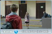 http//img-fotki.yandex.ru/get/986410/217340073.21/0_20d7fb_e329984_orig.png