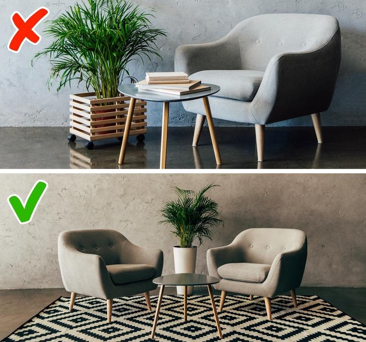 сделай сам интерьер интерьеры бюджет квартира на квартире идеи дизайнеры