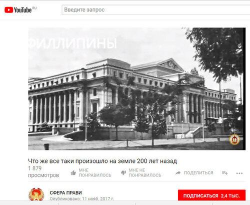 https://img-fotki.yandex.ru/get/986410/31556098.117/0_b8533_e9c2c5e9_L.jpg