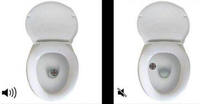 Люди делятся на два типа