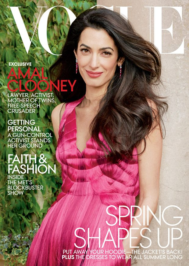 celebs fashion photography stars stories covers vogue
