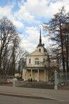 IMG_8595.JPG* Знаменская церковь