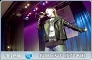 http//img-fotki.yandex.ru/get/986442/217340073.19/0_20d290_6098ae3c_orig.png
