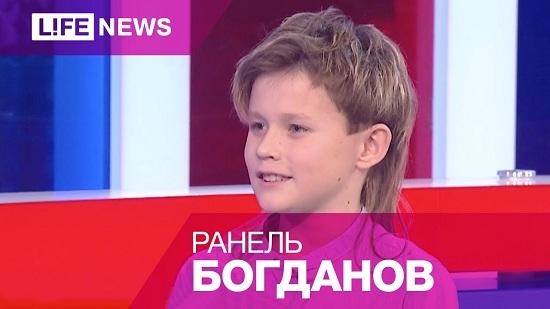 http//img-fotki.yandex.ru/get/986442/217340073.1c/0_20d6c4_da972e3d_orig.jpg