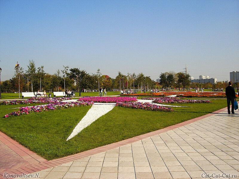 6312-Москва, Царицыно-09.jpg