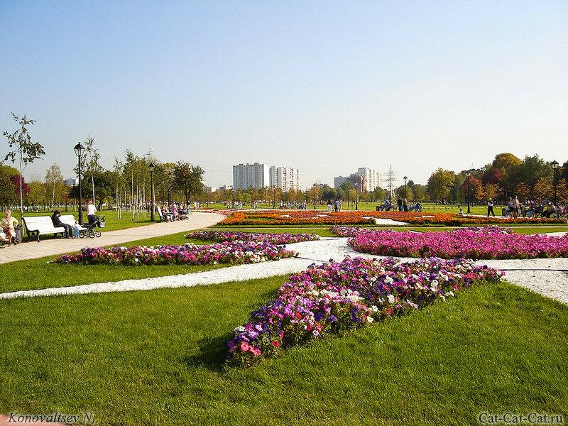 6314-Москва, Царицыно-11.jpg