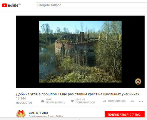 https://img-fotki.yandex.ru/get/986442/337362810.8e/0_22d48d_e70c38c2_L.jpg