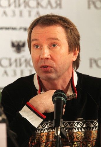 13-Наталья Солженицына представила в РГ однотомник Архипелаг ГУЛАГ