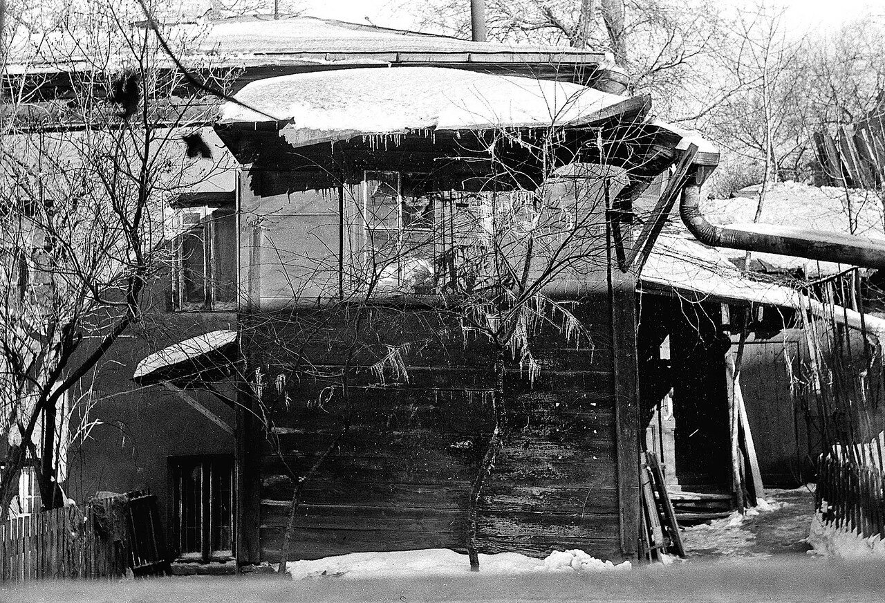 94669 Москва из окна. Мароновский переулок.jpg