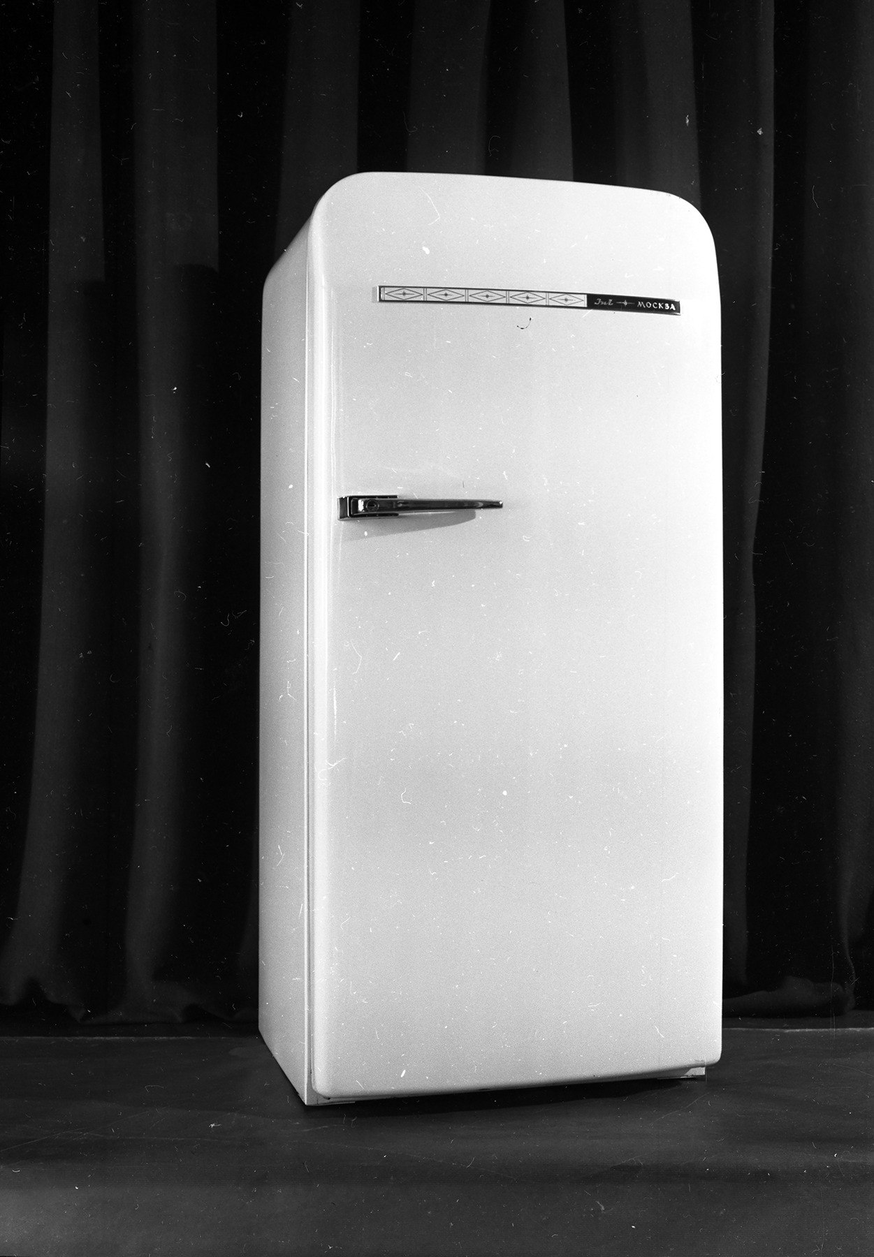 КХ-2 1963