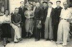 1954 Архангельск.jpg