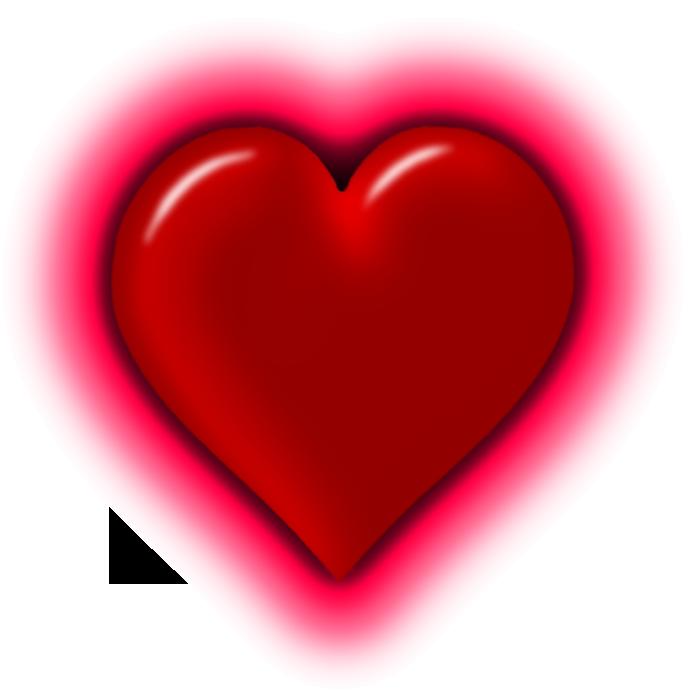 Котятами большие, анимация картинка сердечки на прозрачном фоне