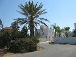 Отель на Кипре..JPG