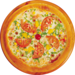 pizza (9).png