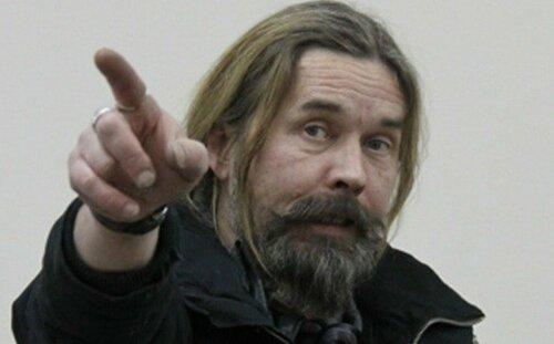 Российского музыканта обвинили в поджоге дома в Черногории