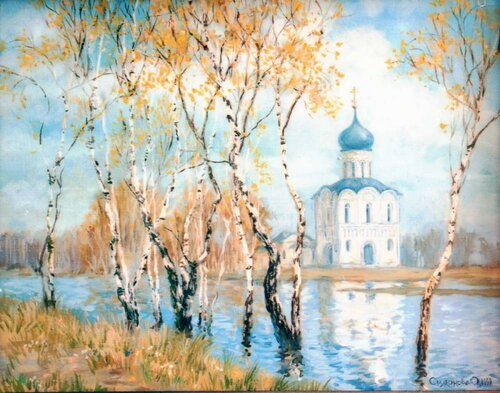 https://img-fotki.yandex.ru/get/98645/131884990.93/0_1322a9_880368a7_L.jpg