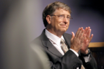 Билл Гейтс.png
