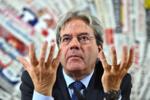 Paolo-Gentiloni, премьер Италии.png
