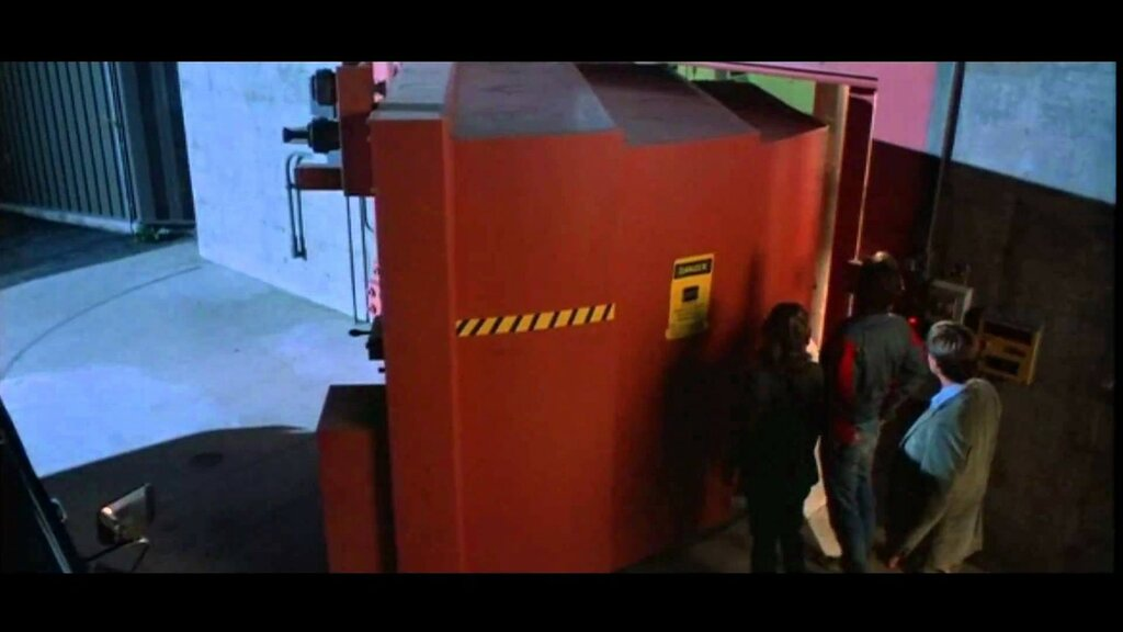 старые-фото-ретро-дверь-2433462.jpeg