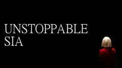 Клип Sia - Unstoppable